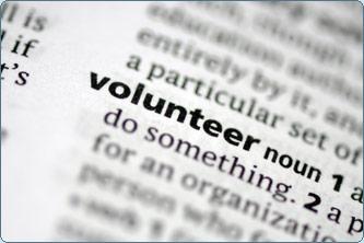 volunteer-main